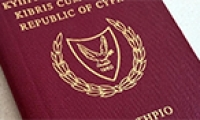 Cypriot Citizenship/Permanent Residency