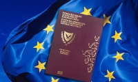 European Citizenship - Cyprus Citizenship