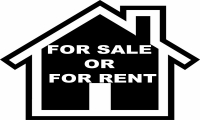Market your Property with us