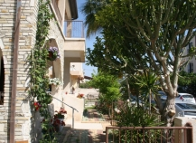 Detached house for sale in Drosia