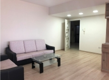 Apartment for rent in Larnaca