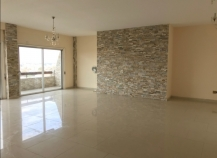 Penthouse for sale in Larnaca center