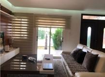 Three bedroom house in Tsakilero