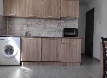 Studio for rent in Larnaca