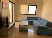 Two bedroom apartment near the Town Center