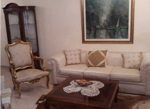 House for rent in Mackenzie, Larnaca