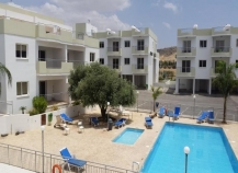 2 bedroom apartment for sale in Pyla