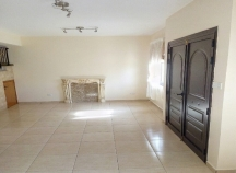3 bedroom house for rent in Livadia