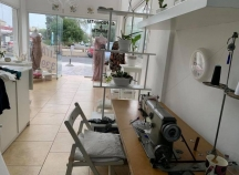 Shop for sale in Drosia