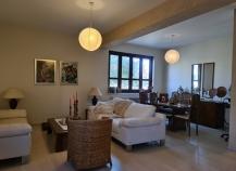 Three bedroom house in Livadia