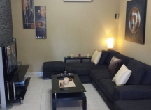 Ground floor apartment for sale in Aradippou