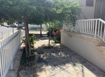House for rent in the center of Larnaca