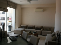 One bedroom apartment in the heart of Larnaca