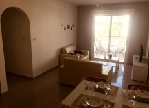 2 bedroom apartments for sale in Pyla