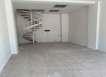 Shop for rent in Town Center