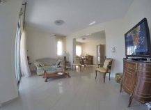 Apartment for rent in Larnaca town center