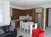 Two bedroom Penthouse For sale in Pyla