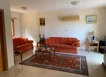3 bedroom link detached house for sale in Oroklini