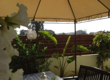 Three bedroom house for rent in Pyla