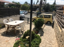 House for sale in Kamares