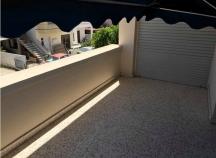 Maisonette for rent in Drosia