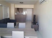 One bedroom apartment near Debenhams area