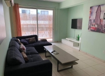 Two bedroom apartment for sale in the center of Larnaca