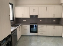 Two bedroom apartment in Town Center