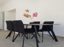 Two bedroom bungalows for sale in Oroklini