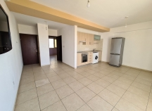 One bedroom apartment in Aradippou
