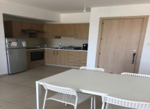 1 bedroom apartments for sale in Pyla