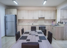 Three bedroom apartment in Ermou