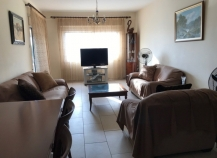 Apartment for sale in the town Centre of Larnaca
