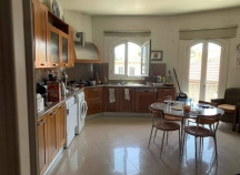 Building for sale in the center of Larnaca