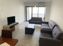 3 bedroom apartment for rent in Livadia