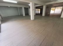 Basement for rent in Larnaca