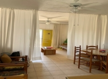 1 bedroom apartment for sale in Protaras