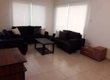 Apartment for rent in Larnaca near Sklavenitis
