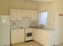 Semi detached home for sale in Pervolia