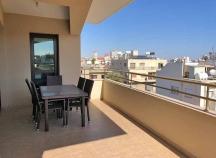 Apartment for rent in Prodromos area