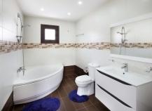 4 bedroom villa for sale in Pyla, Larnaca