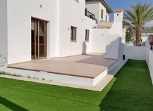 Detached houses for sale in Livadia