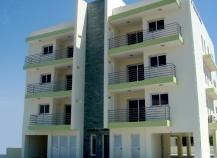 One bedroom apartments for sale off Stratigou Timagia
