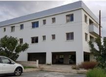2 bedroom apartments in Kiti