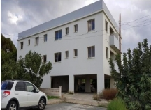 New Building For Sale in Kiti