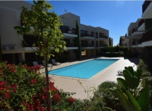 One bedroom apartments for sale in Mazotos