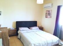 Fully renovated apartment in Faneromeni
