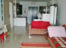 Lovely apartment for sale in Larnaca