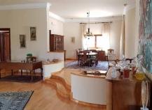 Luxurious villa for sale in Panthea area