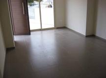Ground floor apartment in Germasogeia